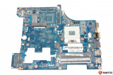 Placa de baza Defecta Lenovo G580 LA-7988P