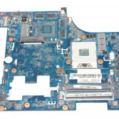 Placa de baza Defecta Lenovo G580 LA-7988P