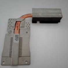 Racitor Heatsink HP Compaq 6735b - Cooler laptop