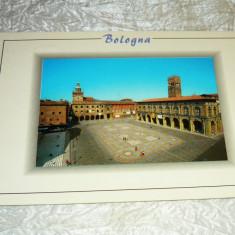 Cp piata istorie ceaS pitoresc ITALIA - 2+1 gratis - RBK24442 - Carte postala tematica, Necirculata, Fotografie