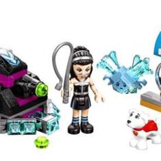 Lego® Dc Super Hero Girls Tancul Lashina - L41233 - LEGO Marvel Super Heroes