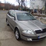 Skoda octavia 2 4x4, An Fabricatie: 2007, Motorina/Diesel, 160000 km, 1900 cmc