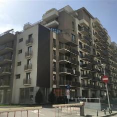 PF, 2 camere, bloc nou, Manastur, zona Univ. Bogdan Voda