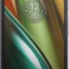 Telefon Mobil Lenovo Moto E3 Single Sim 4G Black