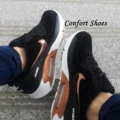 Adidasi Nike Air Max - Adidasi barbati, Marime: 41, 42, 43, 44, Culoare: Din imagine