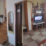 Casa situata central Aradul Nou - Casa de vanzare, 110 mp, Numar camere: 5, Suprafata teren: 64