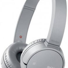 Casti Sony X220BT Bluetooth, gri - Casca PC