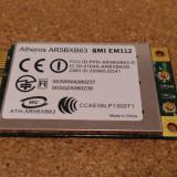 Modul WiFi DELL VOSTRO A860