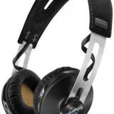 Căști Sennheiser MOMENTUM On-Ear Wireless Black