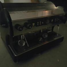 Expresor cafea profesional - Espressor, Automat