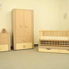 CAMERA COPIII - Set mobila copii Altele