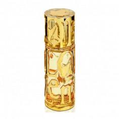 Lolita Lempicka Elle Laime Apa de Parfum 80ml, Femei - Parfum femeie