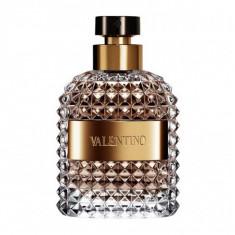 Valentino Uomo 2014 Apa de Toaleta 100ml, Barbati - Parfum barbati