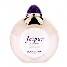 Boucheron Jaipur Bracelet Apa de Parfum 50ml, Femei - Parfum femeie
