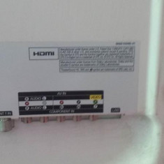 Smart tv samsung 3d - Televizor LED Samsung, 102 cm, Ultra HD