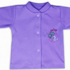 Bluza cu maneca lunga pentru copii-PIFOU BCP1MO