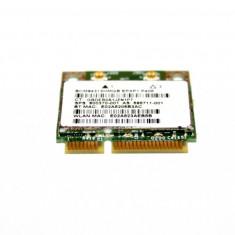 Placa wireless Laptop HP 620 / 625 600370-001-1