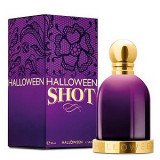 J. Del Pozo Halloween Shot EDT 30 ml pentru femei
