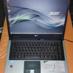 Laptop Acer Aspire 5610Z 15.4