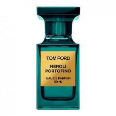 Tom Ford Neroli Portofino Apa de Parfum 50ml, Femei   Barbati - Parfum unisex