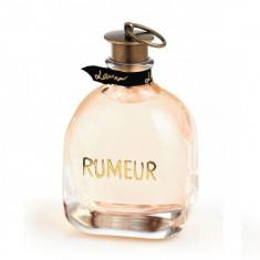 Lanvin Rumeur Apa de Parfum 100ml, Femei - Parfum femeie