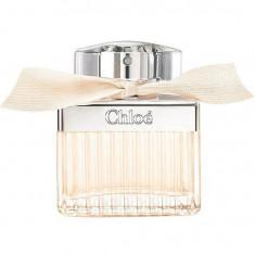 Chloe Fleur De Parfum Apa de Parfum 75ml, Femei - Parfum femeie