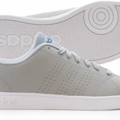 ADIDASI ORIGINALI 100% Adidas NEO Advantage Clean din GERMANIA NR 40 - Adidasi barbati, Culoare: Din imagine