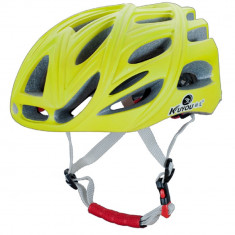 Casca ciclism Kuyou Safeguard III - Echipament Ciclism