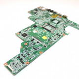 Placa de baza Defecta HP 630 635 661340-001