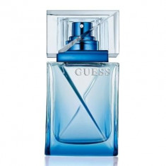 Guess Man Night Apa de Toaleta 100ml, Barbati - Parfum barbati