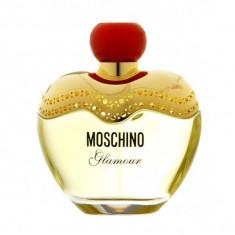 Moschino Glamour Apa de Parfum 50ml, Femei - Parfum femeie