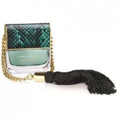 Marc Jacobs Divine Decadence Apa de Parfum 100ml, Femei - Parfum femeie