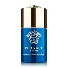 Versace Eros STICK 75ml, Barbati