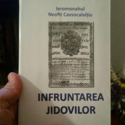 Kuvahaun tulos haulle infruntarea jidovilor