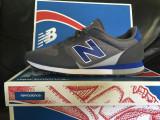 Adidasi originali NEW BALANCE 430, 41, 43, New Balance