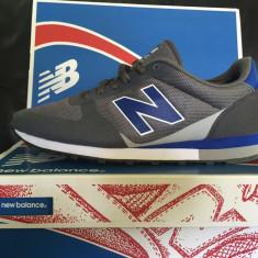 Adidasi originali NEW BALANCE 430 - Adidasi barbati New Balance, Marime: 41, Culoare: Din imagine