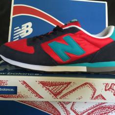 Adidasi originali NEW BALANCE 430 - Adidasi barbati New Balance, Marime: 42, 42.5, 44, Culoare: Din imagine