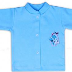 Bluza cu maneca lunga pentru copii-PIFOU BCP1A