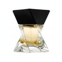 Lancome Hypnose Apa de Toaleta 50ml, Barbati - Parfum barbati
