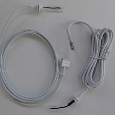Cablu Reparare Alimentator Incarcator Apple MacBook Magsafe Reparatie - Cabluri si conectori laptop Apple, Dc conector