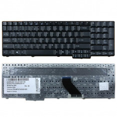 Tastatura laptop Acer Travelmate 5110