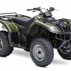 ATV Suzuki LTF 250 Ozark L4 - ASL71229