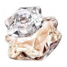 Mont Blanc Emblem Lady Apa de Parfum 50ml, Femei - Parfum femeie