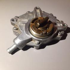 Pompa vacuum BMW e90 320i - Pompa vacuum auto