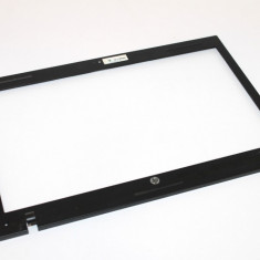 Rama LCD laptop HP 620 / 625 SP28288