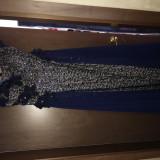 Rochii de ocazie - Rochie de seara, Marime: 50, Culoare: Rosu