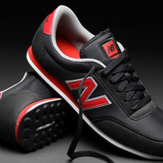 Adidasi originali NEW BALANCE 410 - Adidasi barbati New Balance, Marime: 40.5, 42, 42.5, 43, Culoare: Din imagine