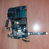 placa baza note 3 n9002