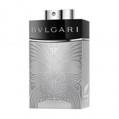 Bvlgari Bvlgari Man Extreme EDP Apa de Parfum 100ml, Barbati - Parfum barbati