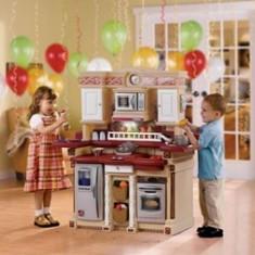 Bucatarie pentru copii - LifeStyle PartyTime Step 2